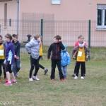Cross Jeunes d'ANOULD 2015_02.JPG