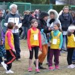 Cross Jeunes d'ANOULD 2015_03.JPG