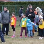 Cross Jeunes d'ANOULD 2015_04.JPG