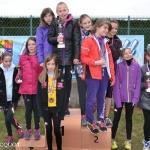 Cross Jeunes d'ANOULD 2015_88.JPG