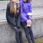 Cross Jeunes d'ANOULD 2015_89.JPG
