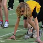 Championnats_des_Vosges_2011_Indoor_03.JPG