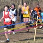 Championnats_de_Lorraine_2011_de_Cross_28.jpg