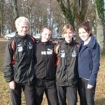 Championnats_Pre_France_2011_de_Cross_15.jpg