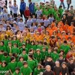 Championnats_des_Vosges_2011_Ecoles_Athle_et_Poussins_29.JPG