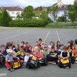 Operation_Sacs_de_Sport_2011_23.JPG